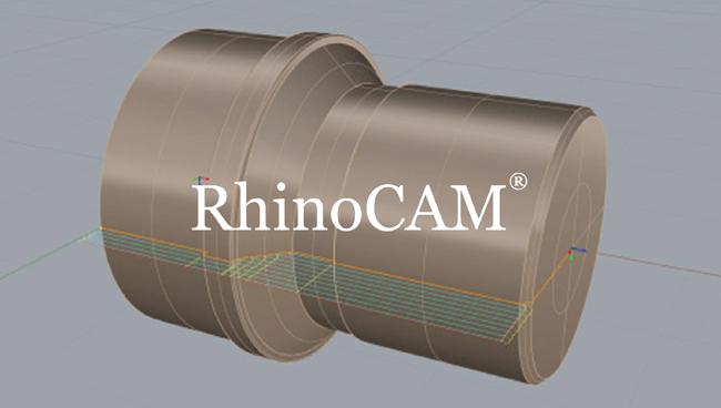 RhinoCAM
